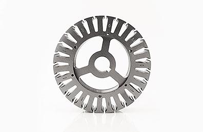 Changzhou Kaisheng Machinery Parts CO ,LTD -